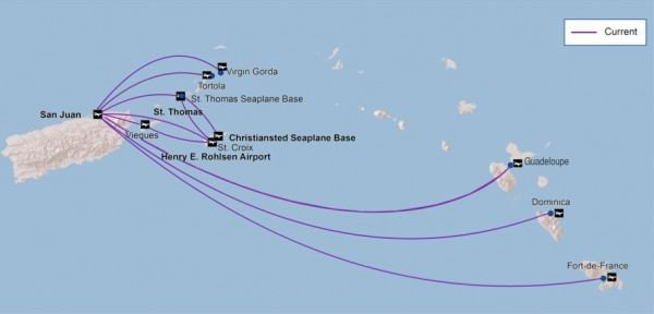 seaborne-62013-route-map