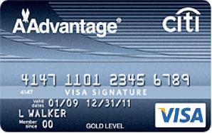 citi-gold-aadvantage-visa-signature-card