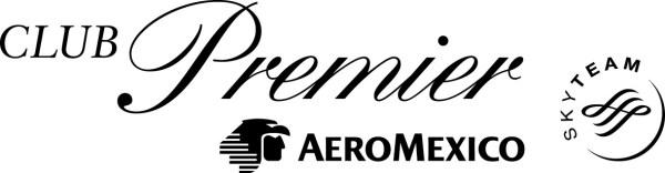 Aero-Mexico-Club-Premier