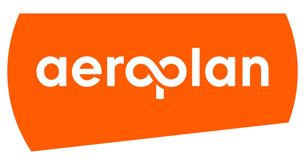 aeroplan-logo2