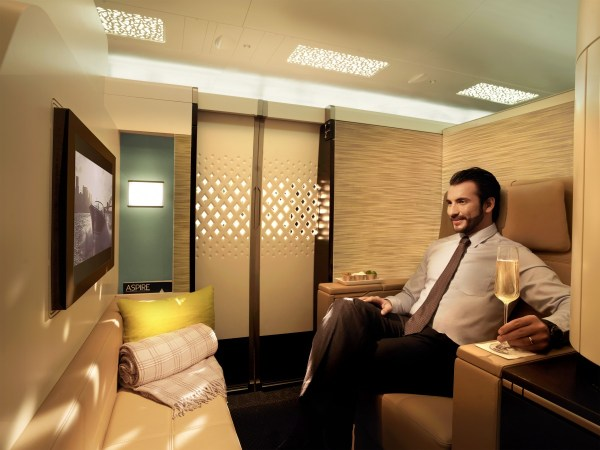 ETIHAD-FIRST_APARTMENT_relax-1200x900