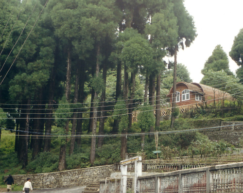 Lava Kalimpong 103 Kms From Siliguri Weekend