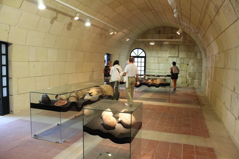 museun3castleSm