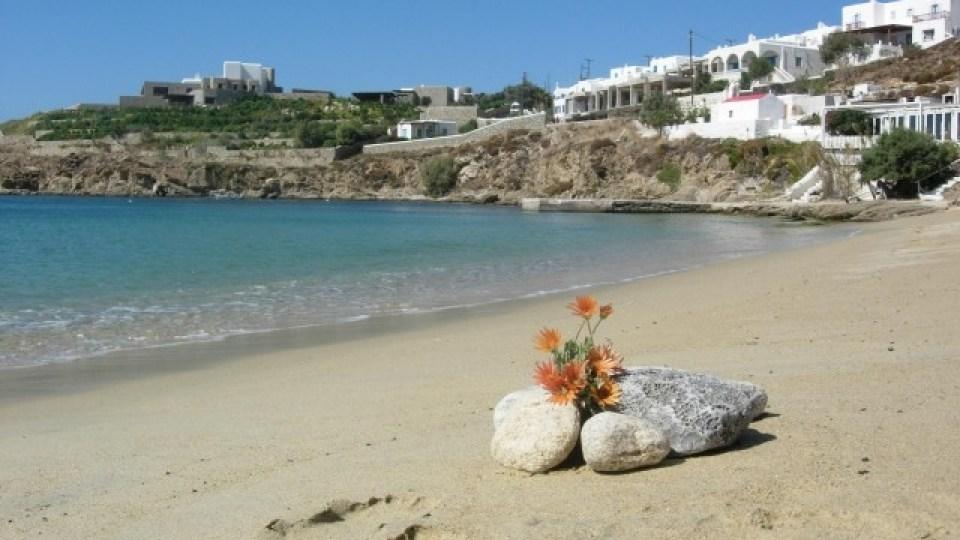 stefanos beach 3