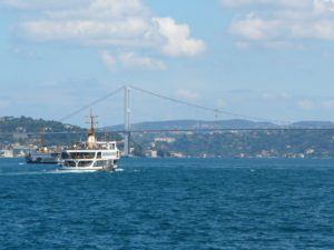 best things to do in Istanbul - weekend in Istanbul