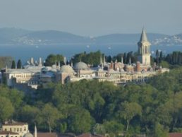 best things to do in istanbul, weekend in istanbul
