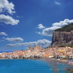Best things to do in Sicily