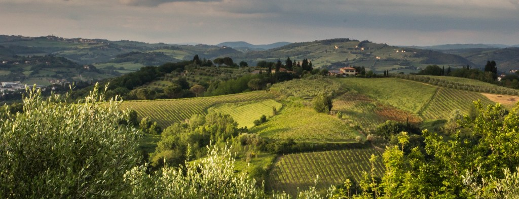 Best things to do in Tuscany