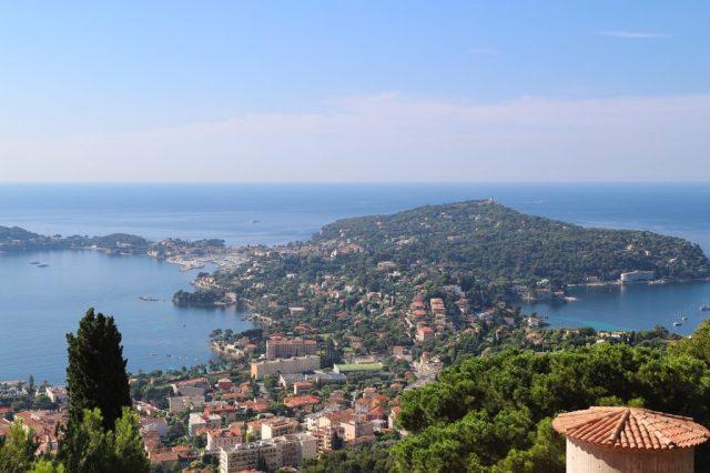 wedding destinations in Europe