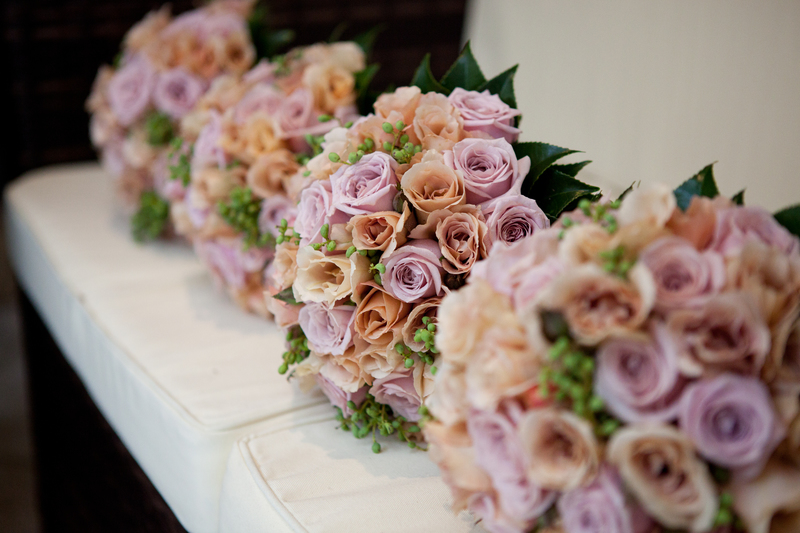 Where Are Sydney's Cheapest Flowers?
