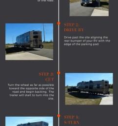 18 wheel truck trailer diagram [ 800 x 2000 Pixel ]