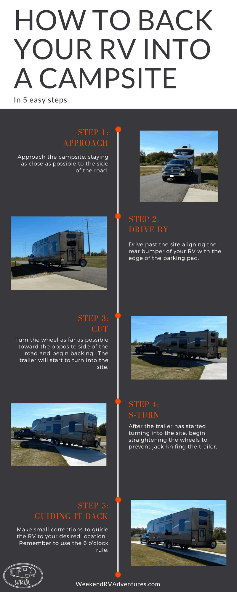 hight resolution of 18 wheel truck trailer diagram