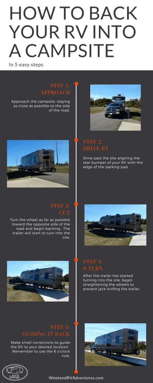 small resolution of 18 wheel truck trailer diagram