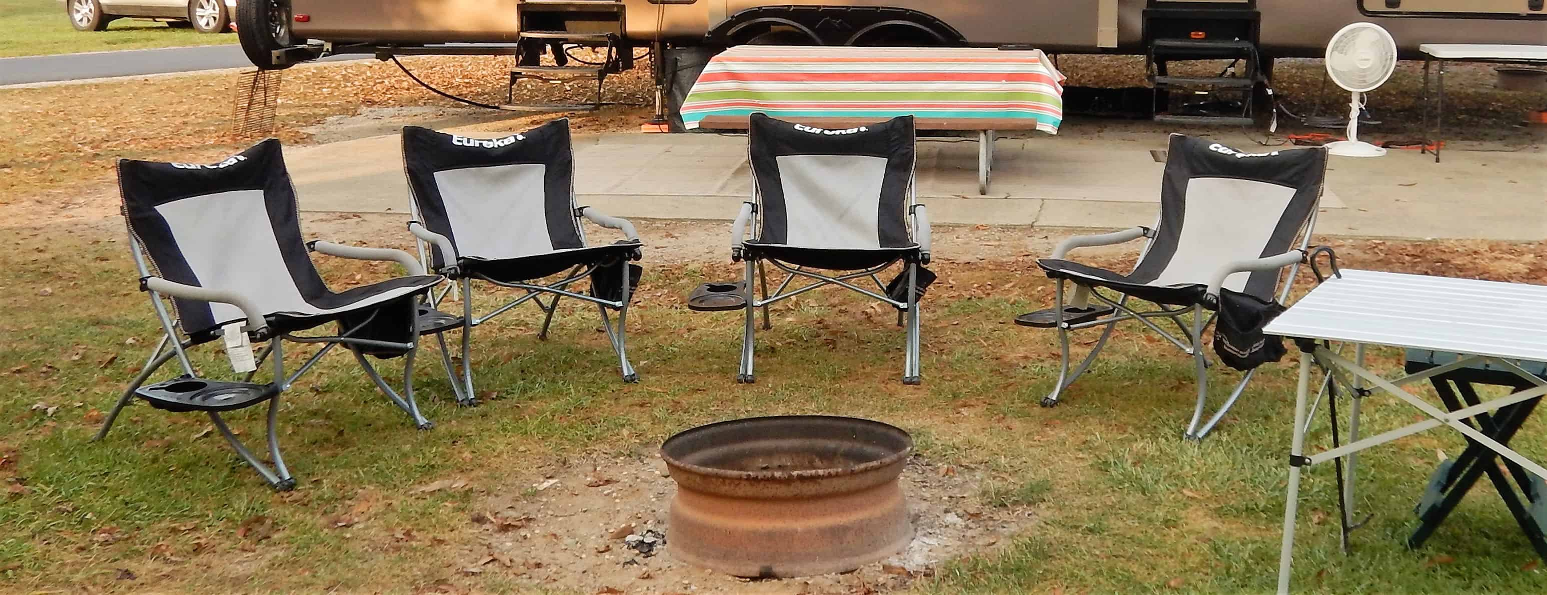 Heavy Duty Outdoor Chairs Rv Outdoor Chairs Best Interior Furniture