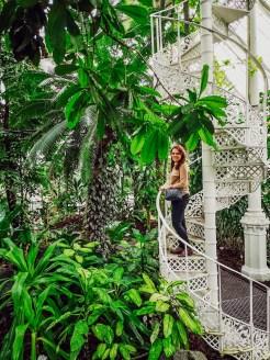 born-to-be-lovers-copenhague-jardin-botanique5
