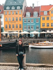 born-to-be-lovers-copenhague-nyhavn7
