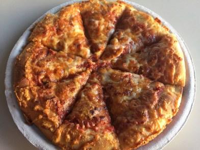 Alex Pizza
