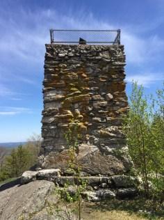 Douglas Mountain Hike