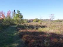 libby-river-farm-8