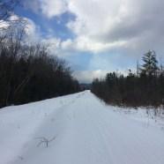mountain-division-trail-4