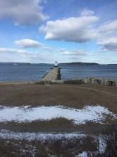 willard-beach-lighthouse-3