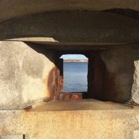 willard-beach-lighthouse-4