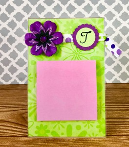 quick and easy DIY teacher appreciation gifts.