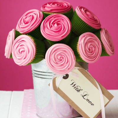 Fab Finds Friday: Creative Centerpieces
