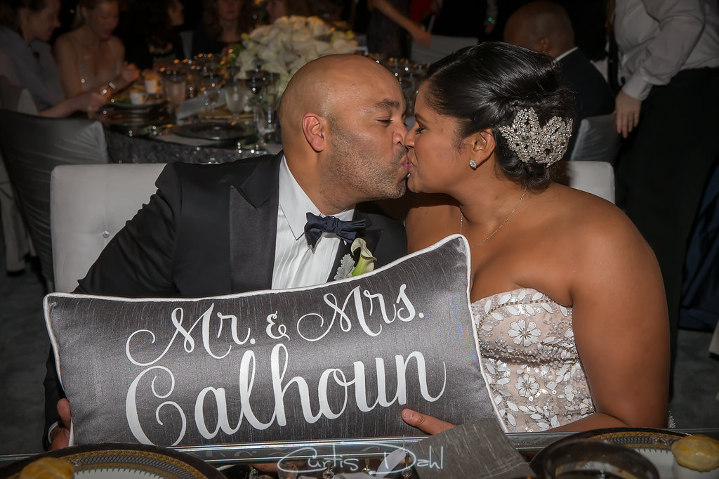 Calhoun Wedding 4