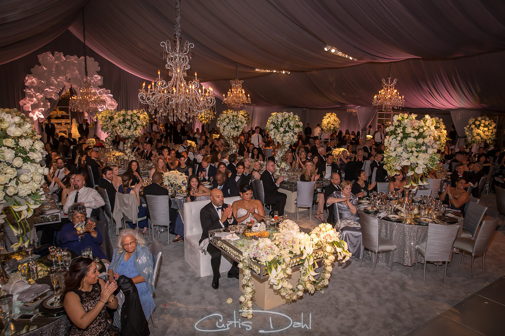 Calhoun Wedding 6