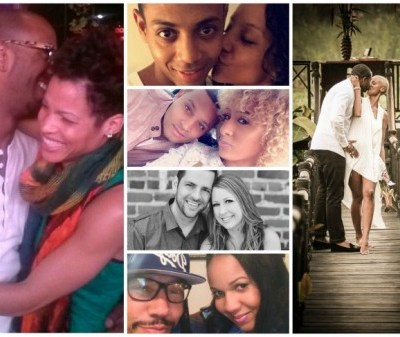 6 Couples Tell Me How They Keep the Spark Alive in Their Relationship
