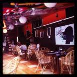 sunbistro tea cafe and lounge dehradun uttarakhand rajpur road