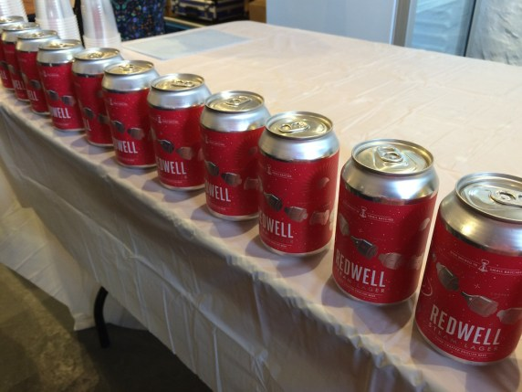 Indie Beer Can Festival
