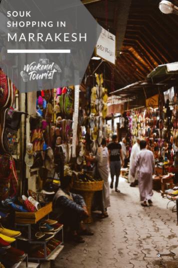 souq shopping in marrakesh (2)