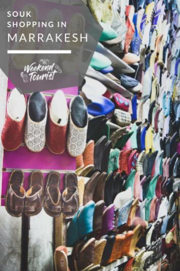 souq shopping in marrakesh (3)