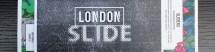 London Slide Bluewaters Island Dubai Weekend Ideas