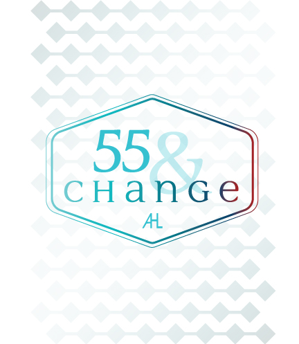 fifty-five-change-logo-new-1