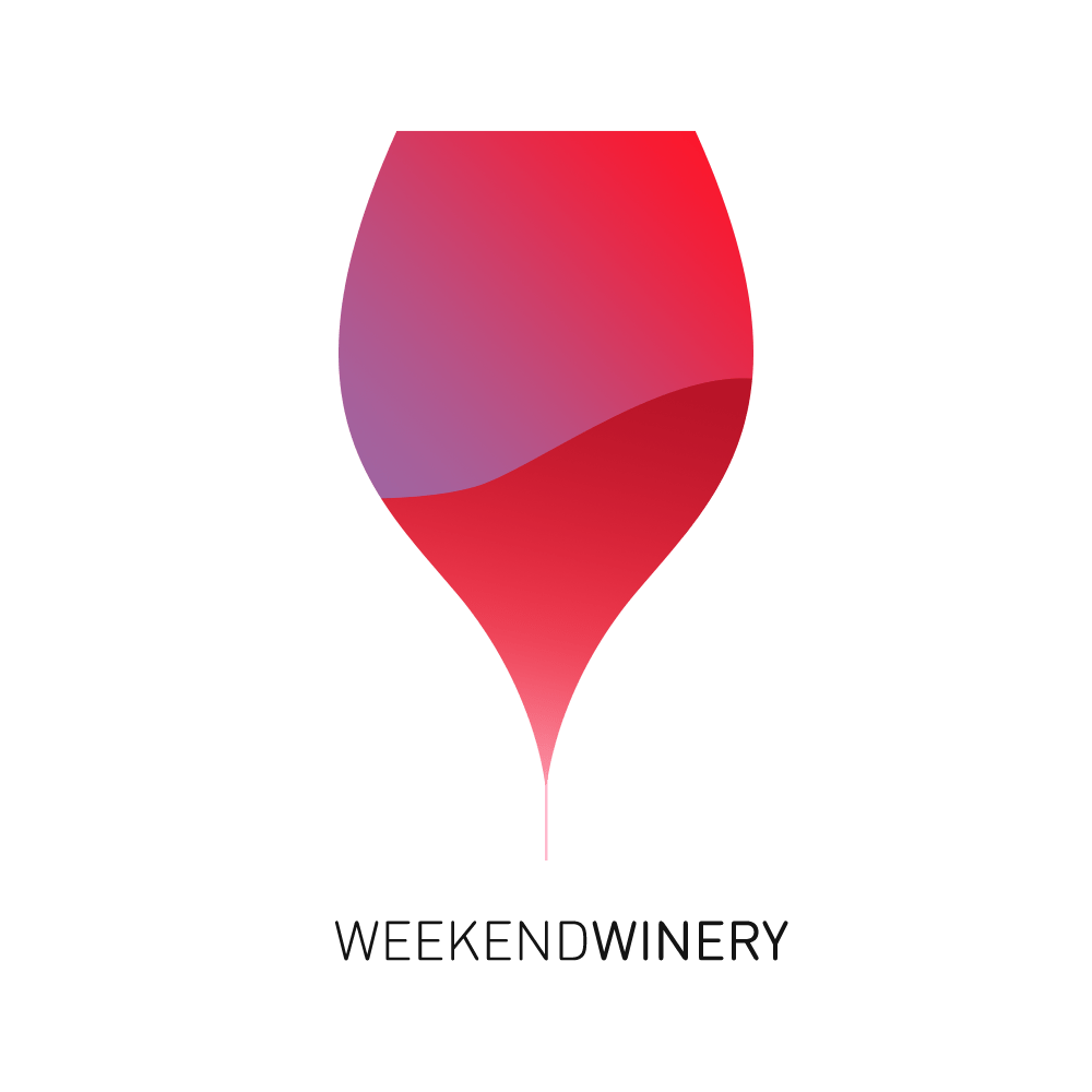 Weekend Winery