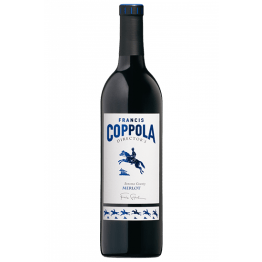 Francis Coppola - Merlot 'Director's'