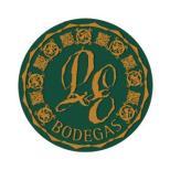 Logo Bodegas Pedro Escudero