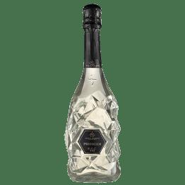 47 Anno Domini - Prosecco Diamante Spumante