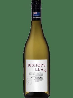 Bishop's Leap - Sauvignon Blanc