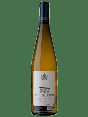 Casa de Compostela - Espigueiro Vinho Verde