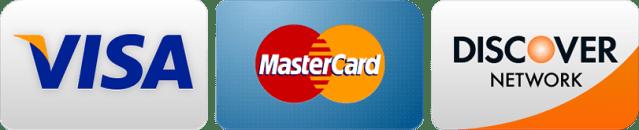 major-credit-cards