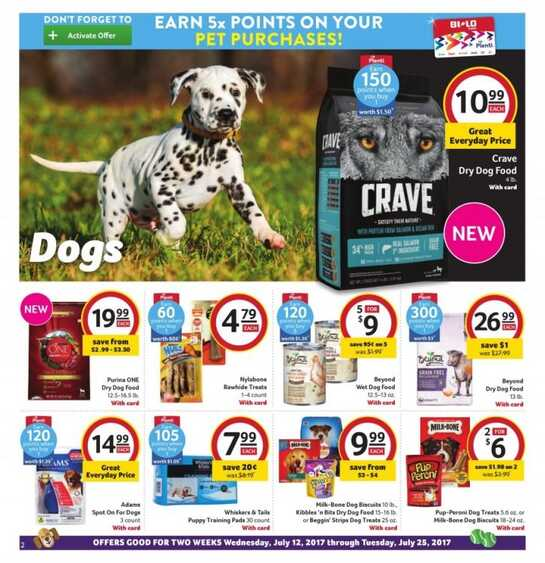 Ads Grocery Iga Store Weekly