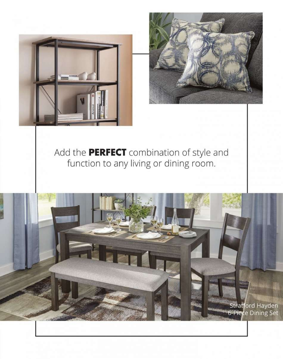 Big Lots Dining Chairs Big Lots Flyer 02 02 2019 03 31 2019 Weekly Ads Us