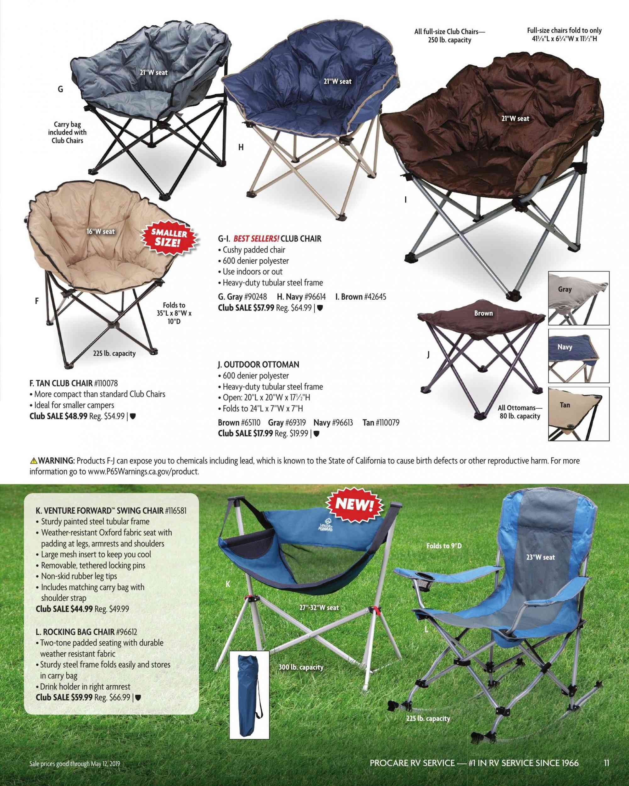 Camping World Flyer 03 18 2019 05 12 2019 Page 11 Weekly Ads