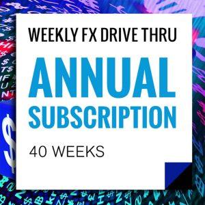 Annual-Subscription