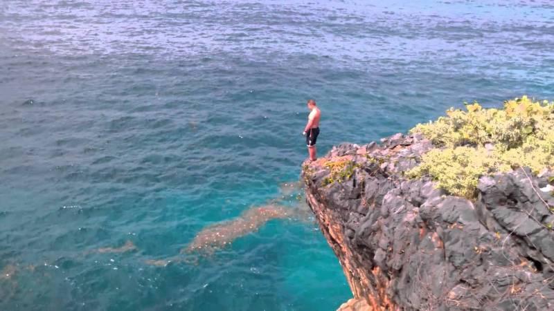 6 Shockingly Beautiful Destinations Captured On Video