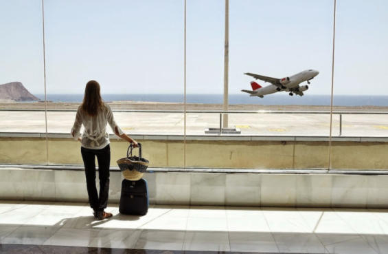6 Ways To Find Cheap Last Minute Flights